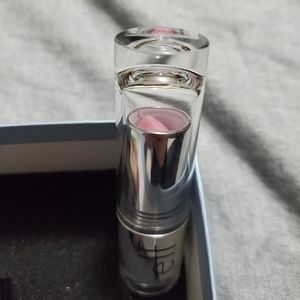 Ulta Beauty Makeup - Birchbox Bundle